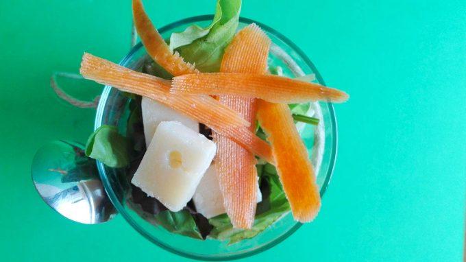 insalata dall'alto-2